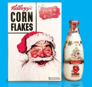 Corn-Flakes-e-Latte-Granarolo-300x283