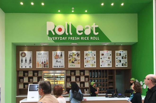 Foto-Roll-Eat3