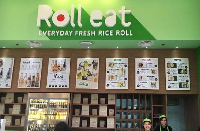 Foto-Roll-Eat4