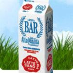 Latte-linea-Bar