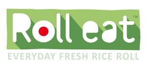 Logo-Rolleat