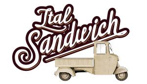 Logo_ITALSANDWICH