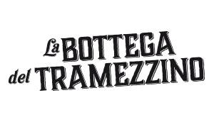 Logo_LA BOTTEGA DEL TRAMEZZINO