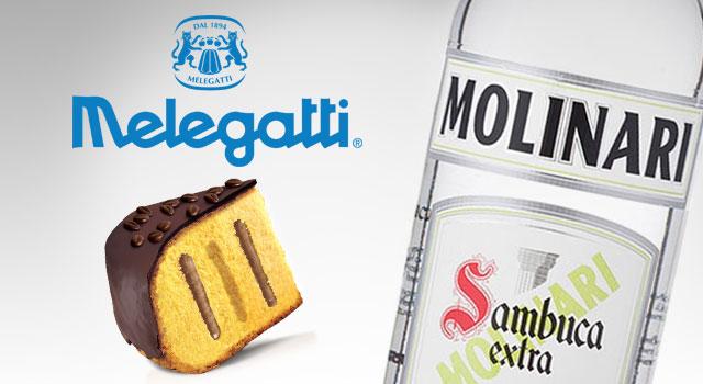 Melegatti-Molinari1
