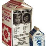 Missing-Latte