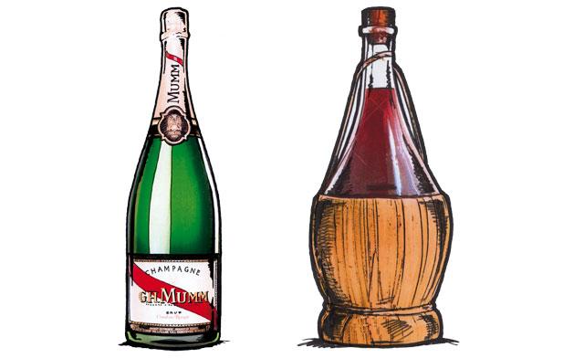 Mumm-e-fiasco-vino