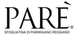 PARE logo
