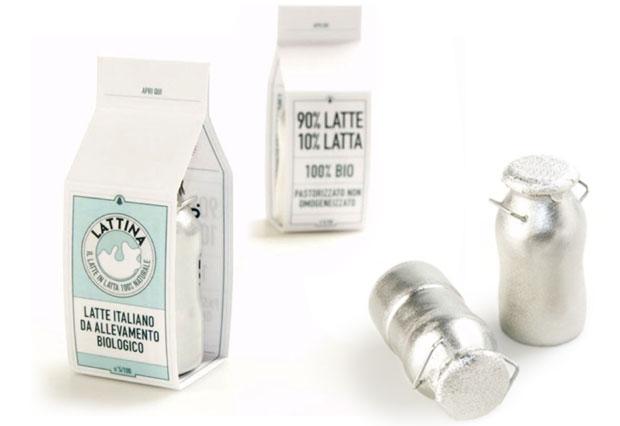 Pack-latte-Alluminio