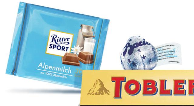 Pack_Cioccolato
