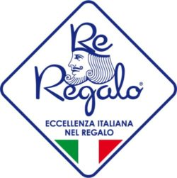 Re Regalo logo