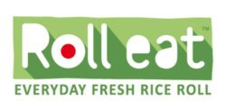 Roll eat logo-02