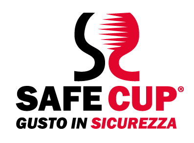 SafeCup logo-02