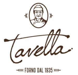TAVELLA Logo-01