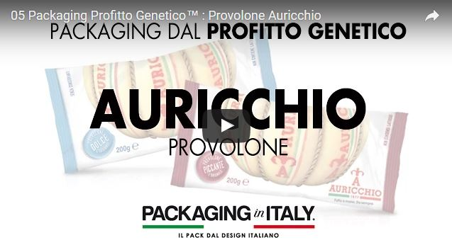 auricchio-packaging-corporate-identity
