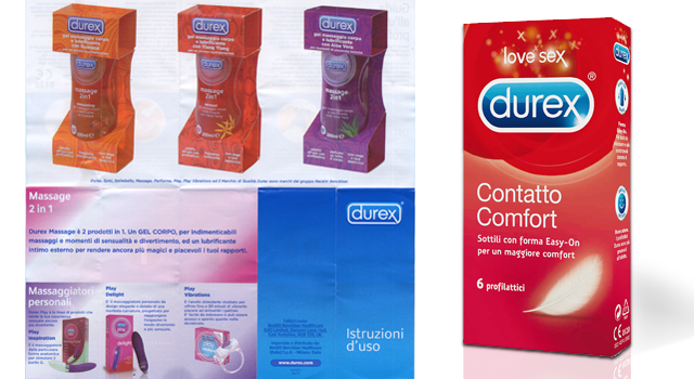 cross-selling-durex1-640x350