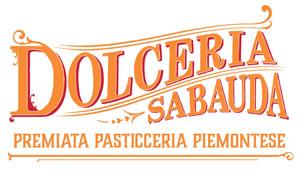 dolceria sabauda logo
