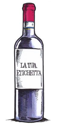 la-tua-etichetta