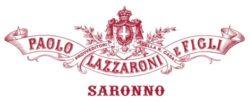 Logo Lazzaroni [Convertito]