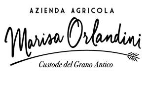 marisa orlandini logo