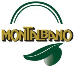 montalbano-04