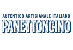 panettoncino-logo