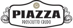 LOGO Piazza_3