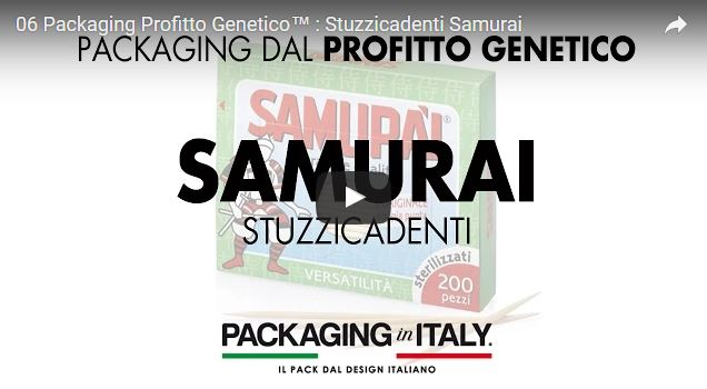 samurai-stuzzicadenti-packaging-thumb