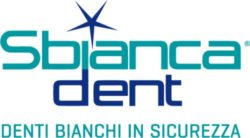 sbiancadent-02