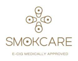 smokcare-01