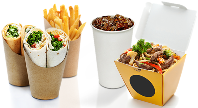 take-away-packaging-640x350