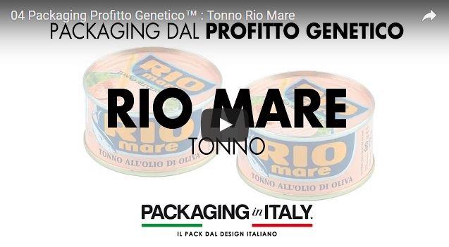 tonno-rio-mare-marketing-packaging-thumb