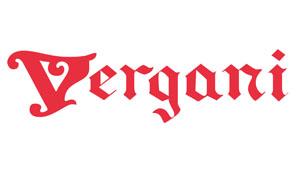 vergani_logo