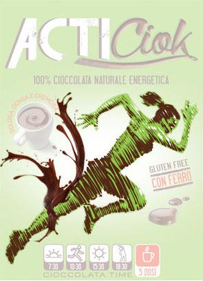 ActiCiock_donna