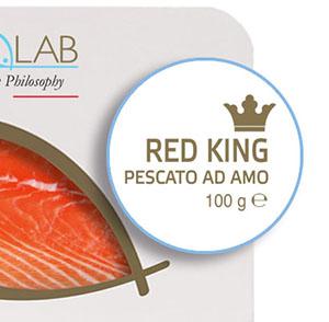 Foodlab-info prodotto