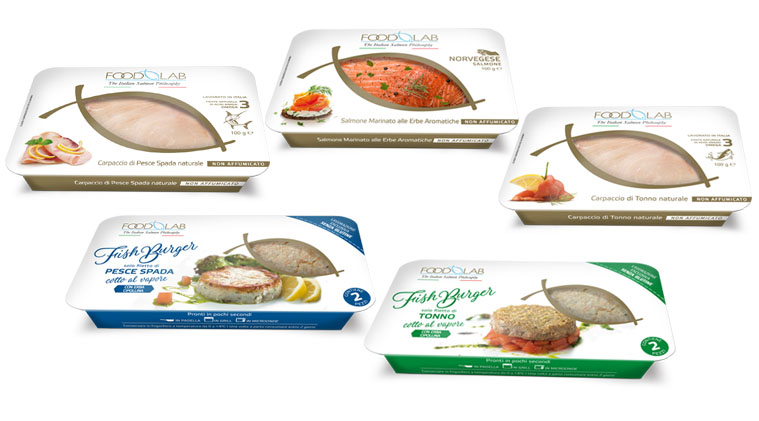 Foodlab_ref