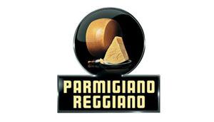 Logo PARMIGIANO