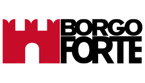 Logo_BORGOFORTE