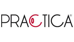 Logo_PRACTICA
