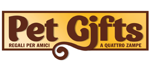 Logo_Pet Gifts