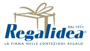 Logo_Regalidea