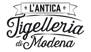 Logo_TIGELLA