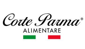 Logo_corte parma