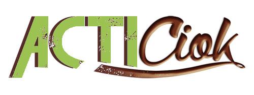 acticiok logo