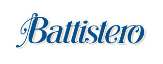 battistero logo_ok
