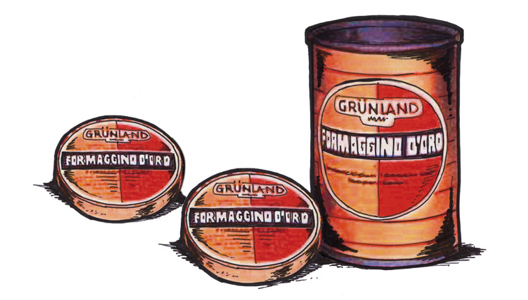 Grunland_apertura