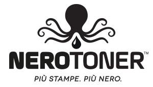 Logo_Nero Toner