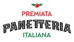 Logo_PREMIATA PANETTERIA