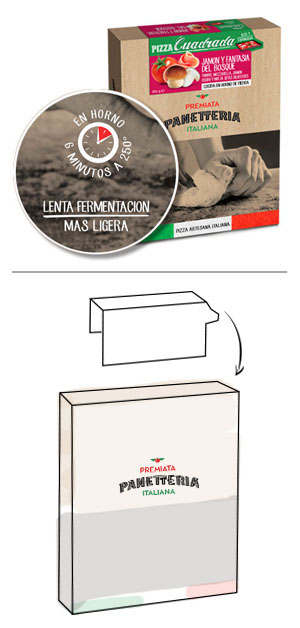 PP-cottura-adesivo
