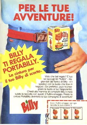 Porta_billy