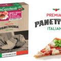 Premiata Panetteria_apertura